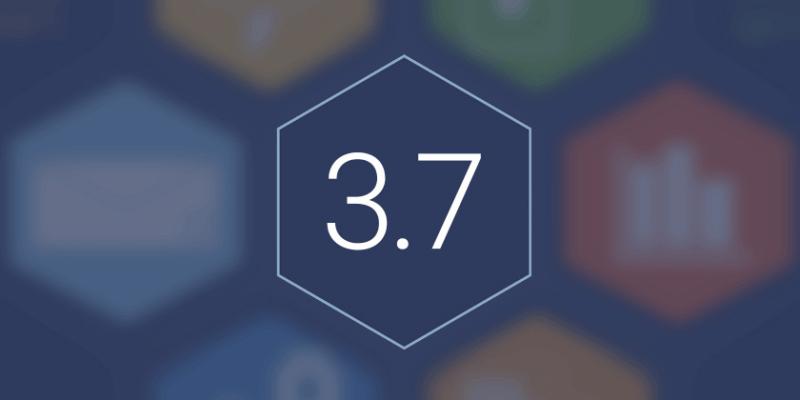 Новый функционал, который, вероятно, появится в Joomla 3.7 (часть 2)