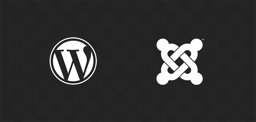 Концепции WordPress для разработчиков Joomla: Темы