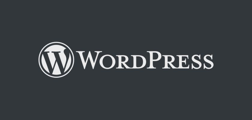 Вышел релиз безопасности WordPress 4.9.1