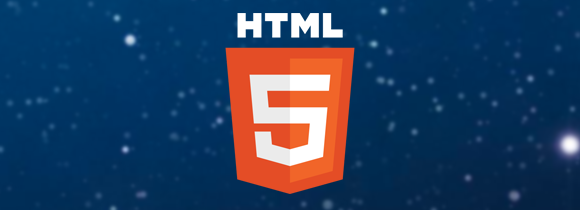 Warp 6 и HTML5